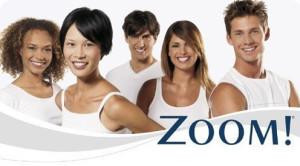 zoom_rendeloi_fogfeherites