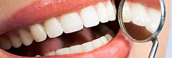 Esztétikus fogászati megoldások