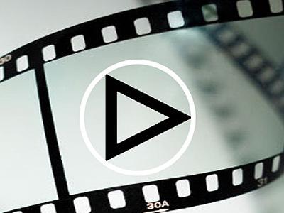 Fogászati videók