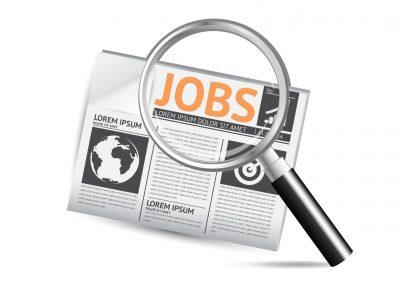 Irodai asszisztens kollégát keresünk