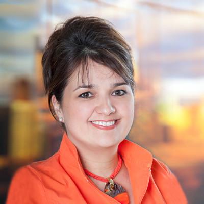 Dr. Nyíri Gabriella
