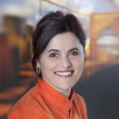 Dr. Tajti Judit