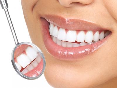 Szeptemberi dentálhigiéniai akció