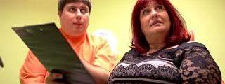 Fogbeültetés – Páciens élmény az Optimadentnél