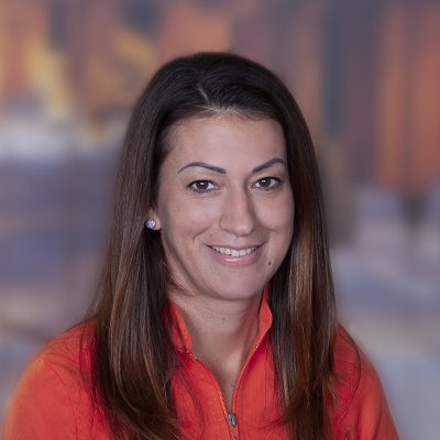 Dr. Savanya Mónika